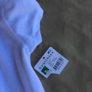 healthtex Swim - Healthtex NWT swimsuit coverup 5T